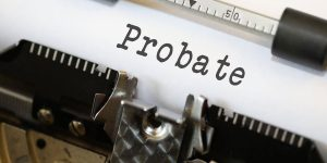 Brooklyn Probate Lawyer